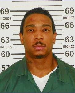 In this Feb. 1, 2013, photo provided by the New York State Department of Corrections and Community Supervision