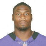 Jacoby Jones Joins Dancing with the Stars (Video)