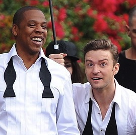 jay-z-timberlake-suit-and-tie-set
