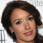 Jennifer Beals Reteams with 'L Word' Director for ABC's 'Venice'