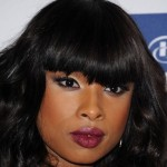 How Jennifer Hudson Keeps Off the Weight