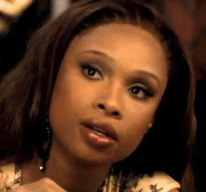 jennifer-hudson-smash