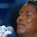 Jermaine Jackson will Now be Called … Jermaine JackSUN