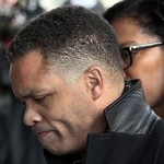 Downfall Complete: Jesse Jackson Jr. Pleads Guilty to Conspiracy