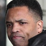 Jesse Jackson Jr. Penning Book to 'Clear Up His Legacy'