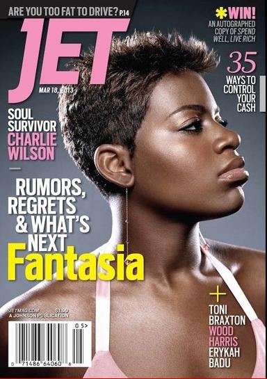 jet mag (fantasia cover)