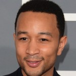 John Legend Signs Exclusive Deal with USA Network