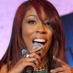 'Love & Hip Hop: ATL' Drama: K. Michelle Punched Mimi Faust!
