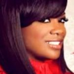 Sex Toy Selling Kandi Burruss Defends Gospel Duet With Marvin Sapp (Listen)
