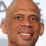 Kareem Abdul-Jabbar Joins ABC's 'Splash'