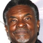 Keith David Joins Fox Pilot 'Enlisted'