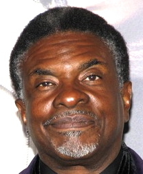 keith david fight scenekeith david voice, keith david mr robot, keith david height, keith david fight scene, keith david saints row 4, keith david friends on the other side, keith david mass effect, keith david tublat, keith david wikipedia, keith david movies, keith david williams, keith david, keith david imdb, keith david net worth, keith david community, keith david arbiter, keith david halo, keith david wiki, keith david actor, keith david rick and morty