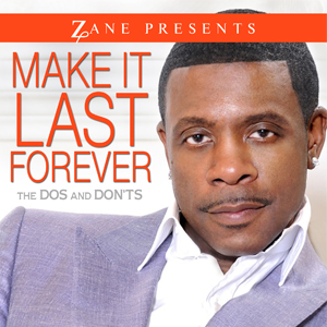 keith sweat (make it last forever)