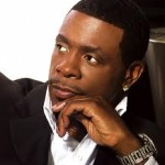 The Pulse of Entertainment: Keith Sweat on Tour to Promote New Relationship Book