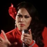 Keke Wyatt Says Slow Your Roll, She's More Than An R&B Singer