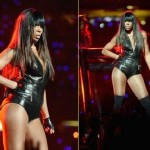 Jeanette Jenkins Reveals to ESSENCE the Secret to Kelly Rowland's Super Bowl Body