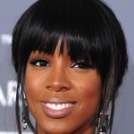 Kelly Rowland on Being Lost at Sea: 'I Just Wanted to See Tomorrow'