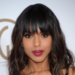 Kerry Washington Would Have Declined if the POTUS was Black on 'Scandal'