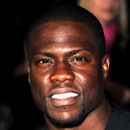 kevin hart close