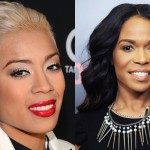 Keyshia Cole Tweets Hate for Michelle Williams' Super Bowl Performance