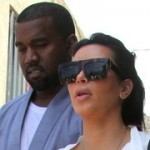 Airline Calls Kimye Security Breach 'Lapse in Judgment'
