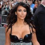 Kim Kardashian Divorce Gets Spring Trial Date