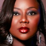 LaTocha Scott Speaks on Kandi Burruss Beef