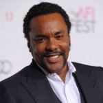 Lee Daniels: White People Can 'Really Love Us' and Still Call Us 'N**gas'