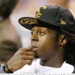 Lil Wayne Takes Back Rant About LeBron, But Not Adrienne Bosh (Listen)