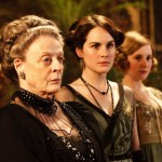 Black Actor Sought for Season 4 of 'Downton Abbey'