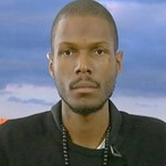 REPORT: Malcolm X's Grandson Malcolm Shabazz Killed in Mexico