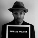 Malcolm Shabazz, Grandson of Malcolm X, Detained by FBI; Headed to Iran