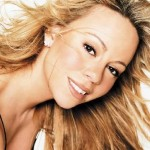 Mariah Records 'Almost Home' For Disney's 'Oz The Great and Powerful'