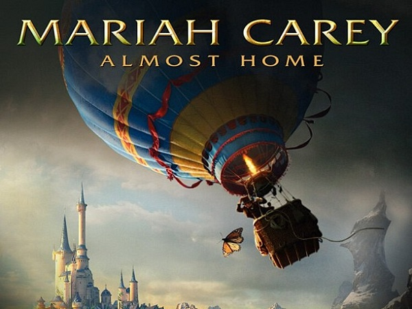 mariah-carey-almost-home