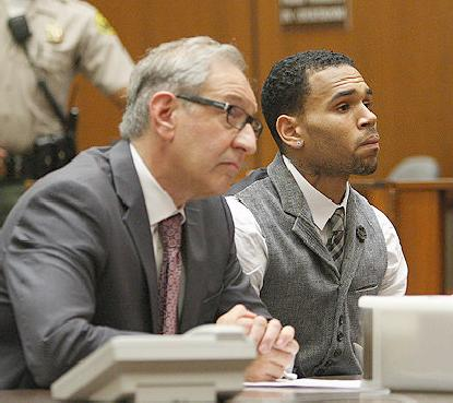 mark geragos & chris brown1