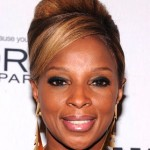 Mary J. Blige Sued by Bank of America over Loan