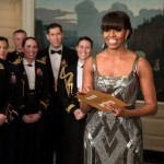 Limbaugh, O'Reilly, Deutsch Rail Against FLOTUS at Oscars (Clips)