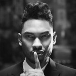 Miguel Doubles Down on 'Black' Comment and Explains what He Meant