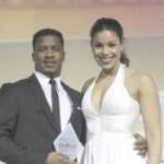 Black Hollywood's Elite Gather at 2013 AAFCA Awards (Photos)