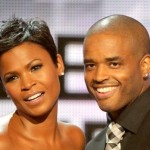 On Camera Love Chemistry: Nia Long & Larenz Tate