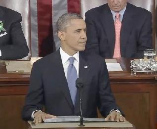 obama (2013 sothu)