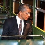 Obama to Attend Unveiling of Rosa Parks Statue at Capitol