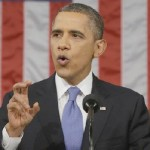 GOP Loads Up Again on President Obama's State of the Union Address