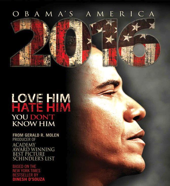 obamas_america-large_t670