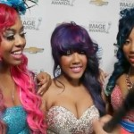 The OMG Girlz Talk Beyoncé, Invisible Bullies & The Family Hustle (Watch)