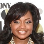 Phaedra Parks Says No Thank You to 'RHOA' Spin Off