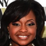 'RHOA's' Phaedra Parks Gives Birth to Second Son