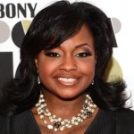 Report: Phaedra Parks (RHOA) to Get Her Own Courtroom Based Show