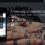 New iPhone Social Media Site 'Pheed' is the New Facebook for Teens