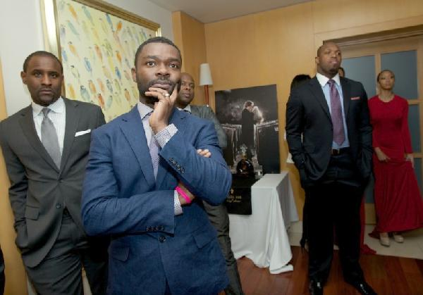 pre-oscar black men1